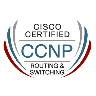 Cisco-CCNP-Routing-and-Switching