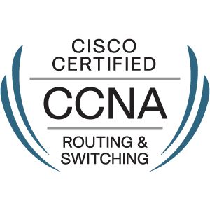 ccna-routing-switching-certification