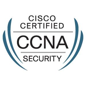 cisco-ccna-security-certification