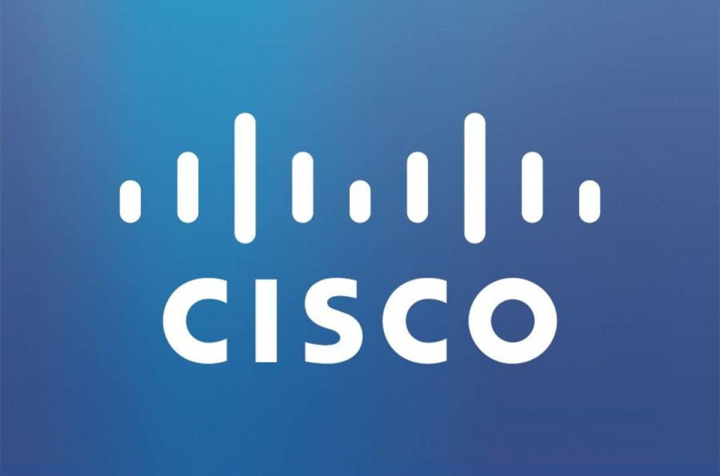 cisco-online-learning
